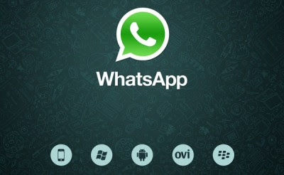 Download whatsapp app for nokia 210