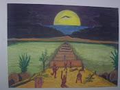 SANG PEMBUKA