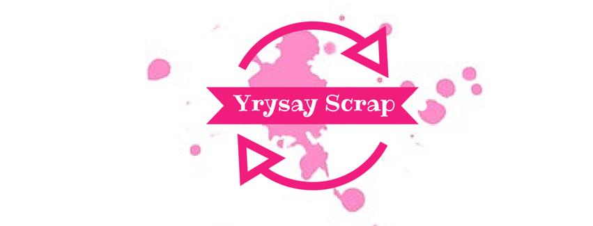 Yrysay Scrap