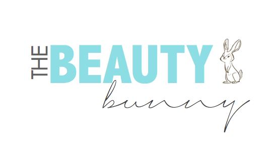 Beauty Bunny