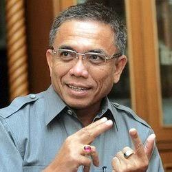 Kisah Gubernur Aceh yang Nyaris Menjadi Korban Tsunami