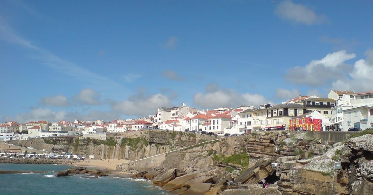 Lugares con encanto de espa a y portugal - Lugares de madrid con encanto ...