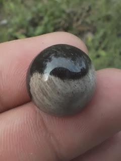 batu yin yang