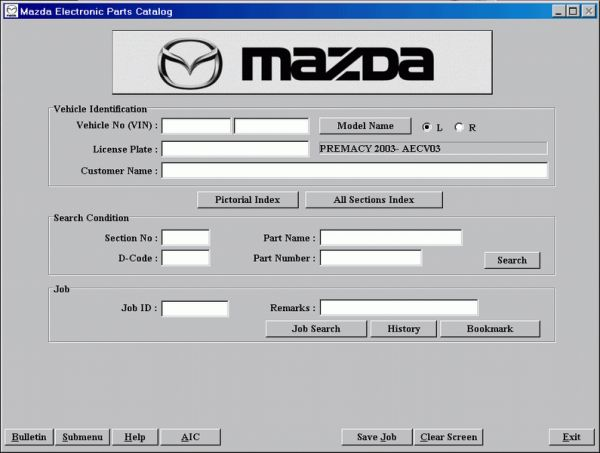 2002 mazda tribute wiring diagrams with Mazda Epc General 2011 on 2003 Mercury Grand Marquis Owners Manual Pdf Wiring Diagrams also 41823 Fsde 20l I4 Vacuum Hose Diagrams further Mazda Epc General 2011 in addition Discussion C4435 ds648023 besides Pontiac Grand Am 2001 2004 Fuse Box Diagram.