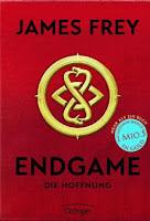 http://www.oetinger.de/buecher/jugendbuecher/endgame/details/titel/3-7891-3524-0/21303/0/Agentur/Judith/Tings/Endgame._Die_Hoffnung.html