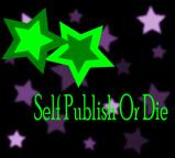 Self Publish or Die