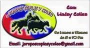 Joropos Coplas y Coleo.com