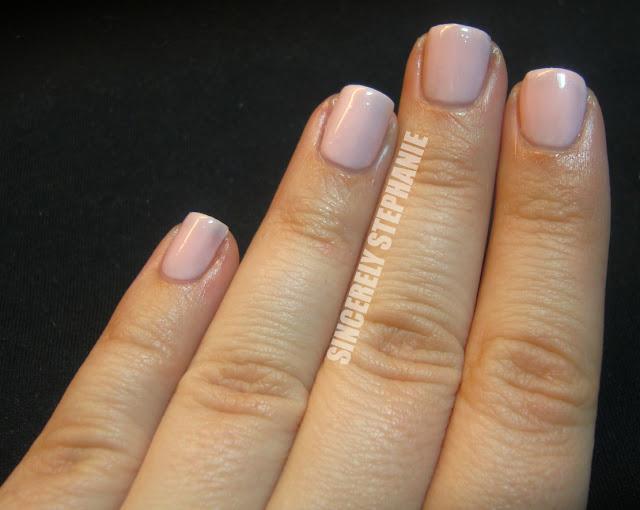 cult-nails-enticing