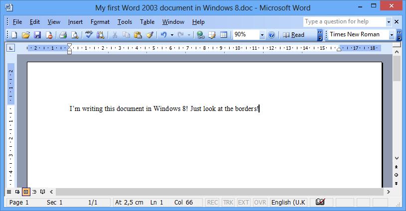 Word для windows 8 скачать бесплатно
