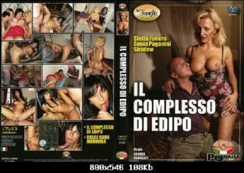 порно фильм в dvd качестве скачать