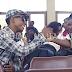 New AUDIO   Mkubwa Na Wanawe[SALAMU TMK] - Nafsi   Download/Listen