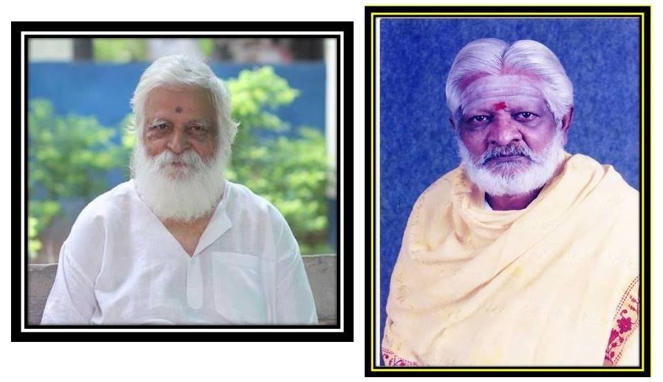 ஸ்ரீ ஸக்தி சுமனனின் வித்தையை தொட்டுக்காட்டிய ஸ்ரீ குருநாதர்கள்