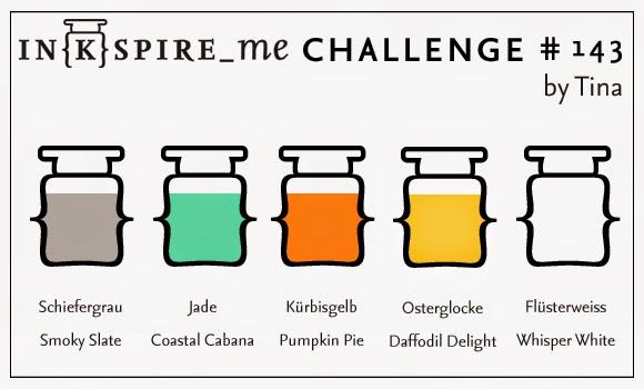 http://www.inkspire-me.com/2014/04/inkspireme-challenge-143.html