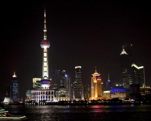 أجمل المناطق السياحية في الصين