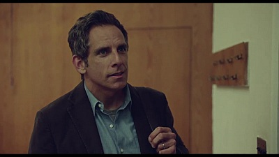 While We're Young (Movie) - Official Trailer - Song(s) / Music