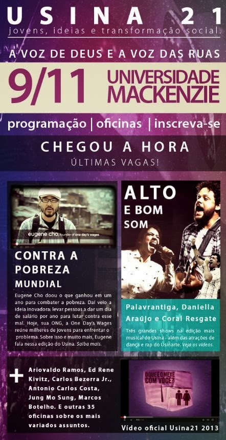 http://www.usina21.com.br/index.php