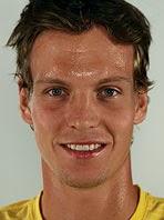 ATP 250 de Estocolmo 2014