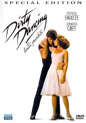 Baixe imagem de Dirty Dancing   Ritmo Quente (Dual Audio) sem Torrent