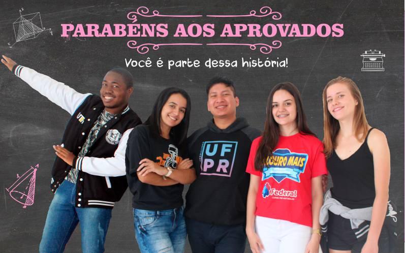 Casa do Estudante Universitário do Paraná