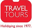 http://www.traveltours.in/