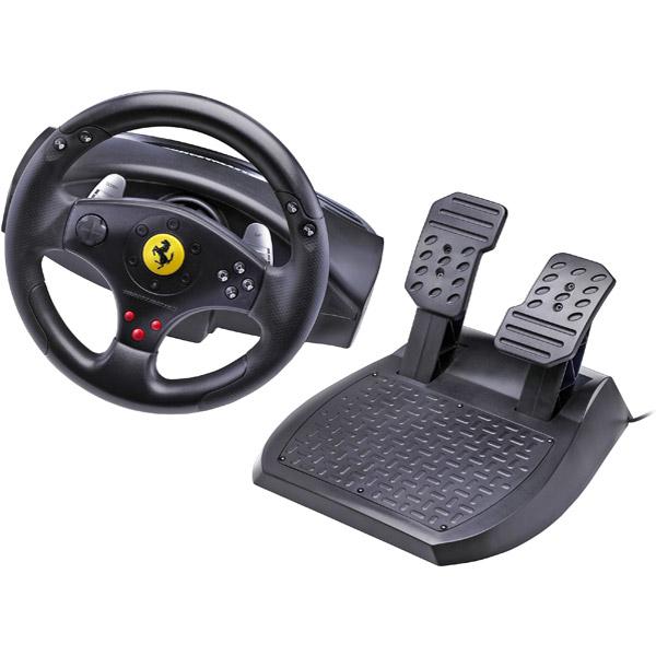 Rgt Ffb Clutch Driver For Mac