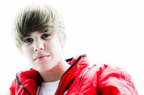 Selena Gomez Bikini 2012 Justin Bieber Life Styles 2011