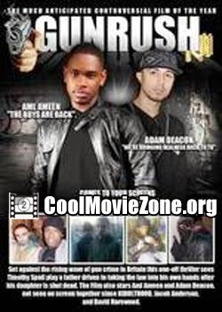 Gunrush (2009)