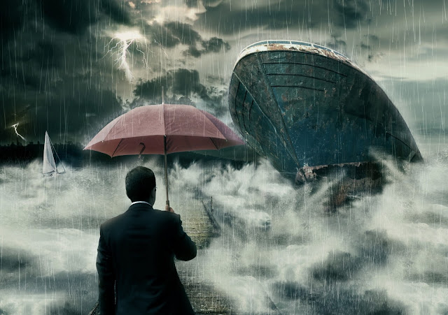 The Day After Tomorrow,Digital Art Wallpaper,movies wallpaper