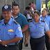 Encarcelan a presunto autor de femicidio en Estelí.