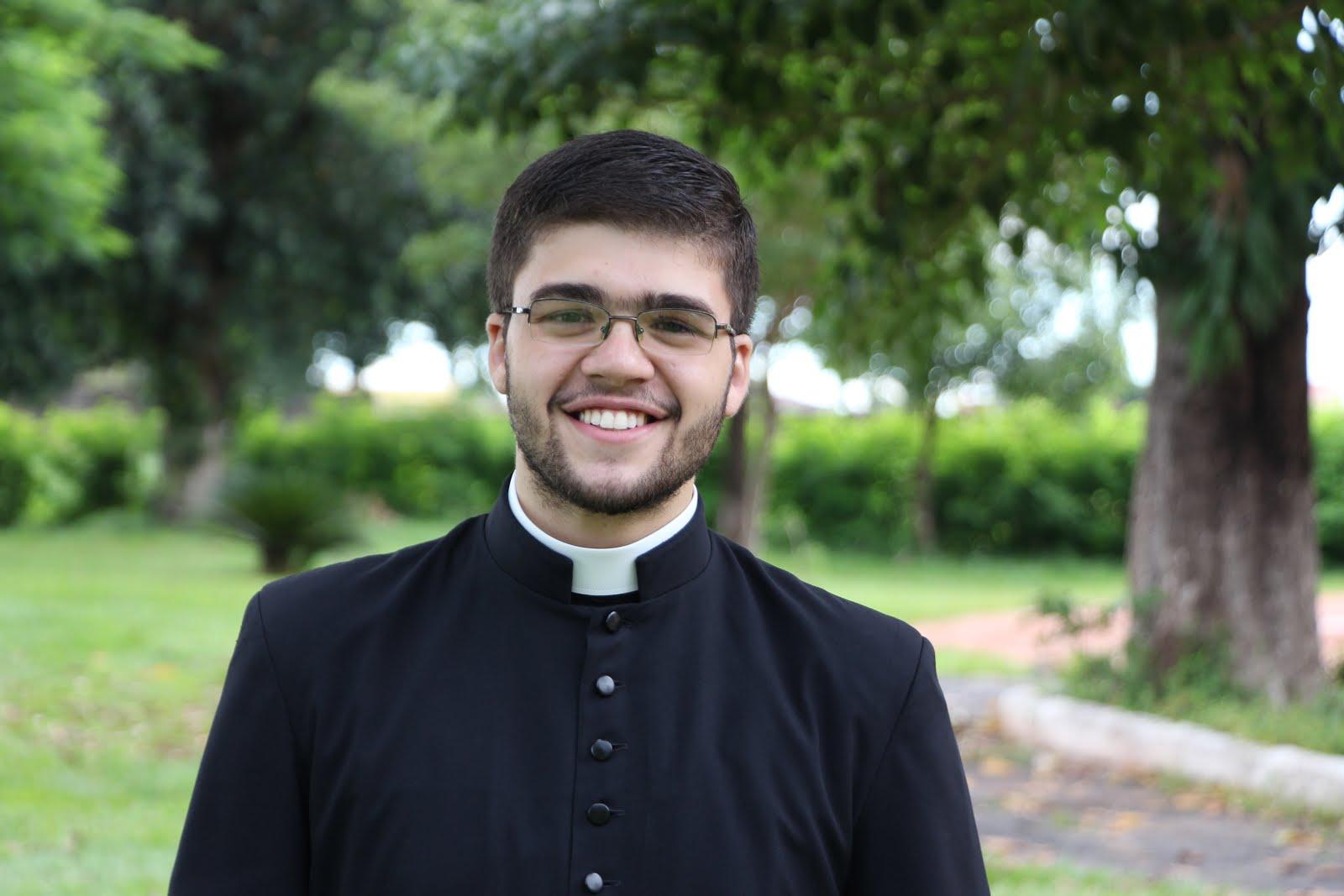 Seminarista Gildeoni