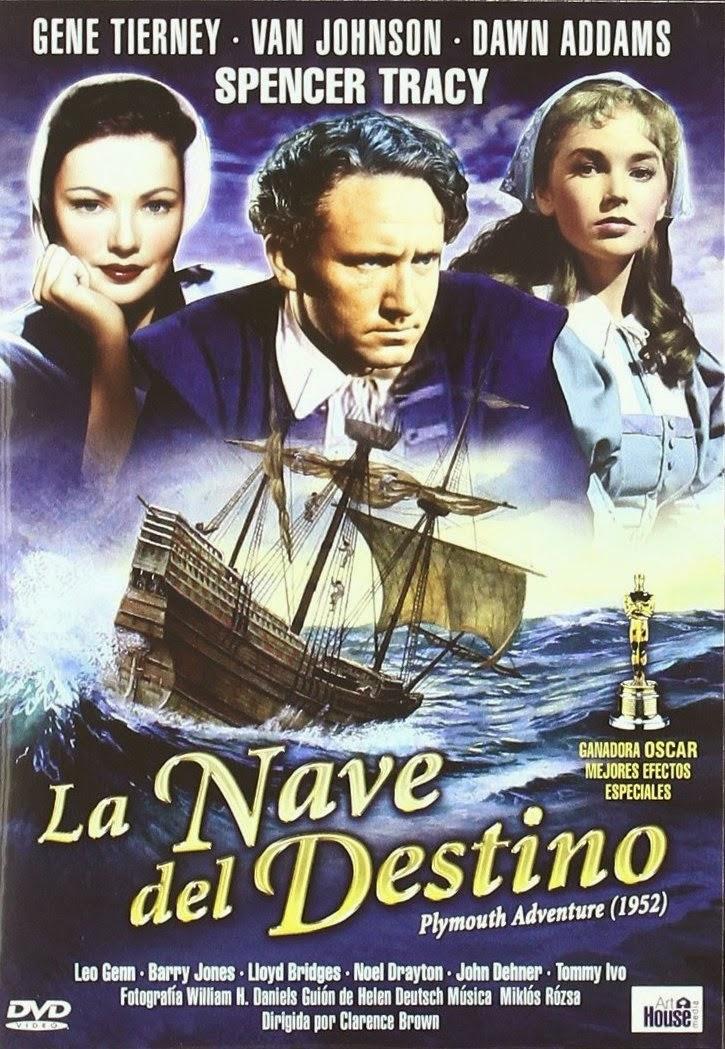 caratula_pelicula_nave_del_destino