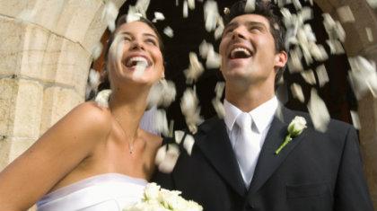 ¿Cómo saber cuando casarse? - www.todoporamor.net