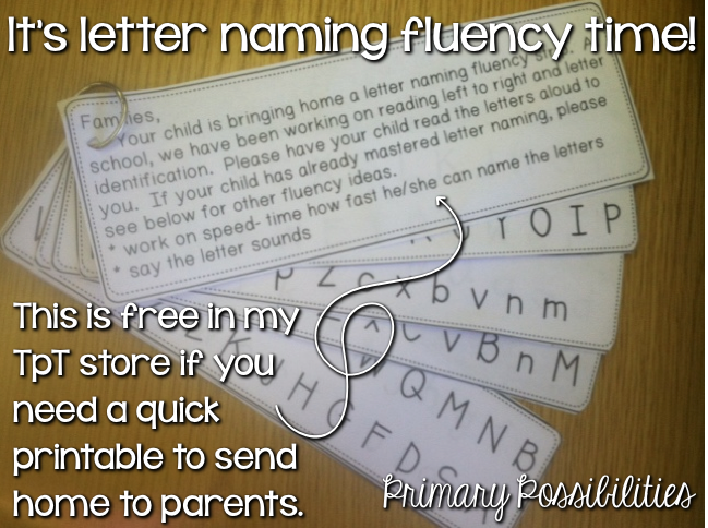 https://www.teacherspayteachers.com/Product/Letter-Naming-Fluency-Reading-Intervention-900468