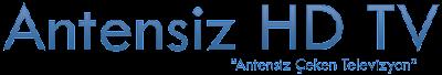 Antensiz TV İzle, Türk Televizyonları, Online Tv İzle, Online Radyo Dinle, Tüm Televizyon Kanalları