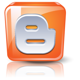 logo blogger astuces