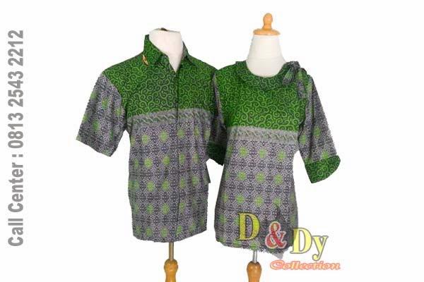 dndy collection, pusat batik jakarta, grosir batik solo, pusat busana pesta, batik mewah, pakaian wanita, motif batik terbaru