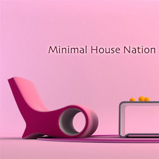 NM baixarcdsdemusicas.net Minimal House Nation