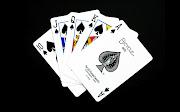 a card tric