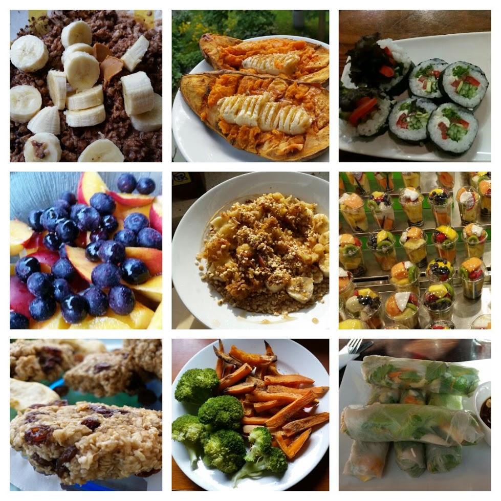 Kalorit laihdutus
