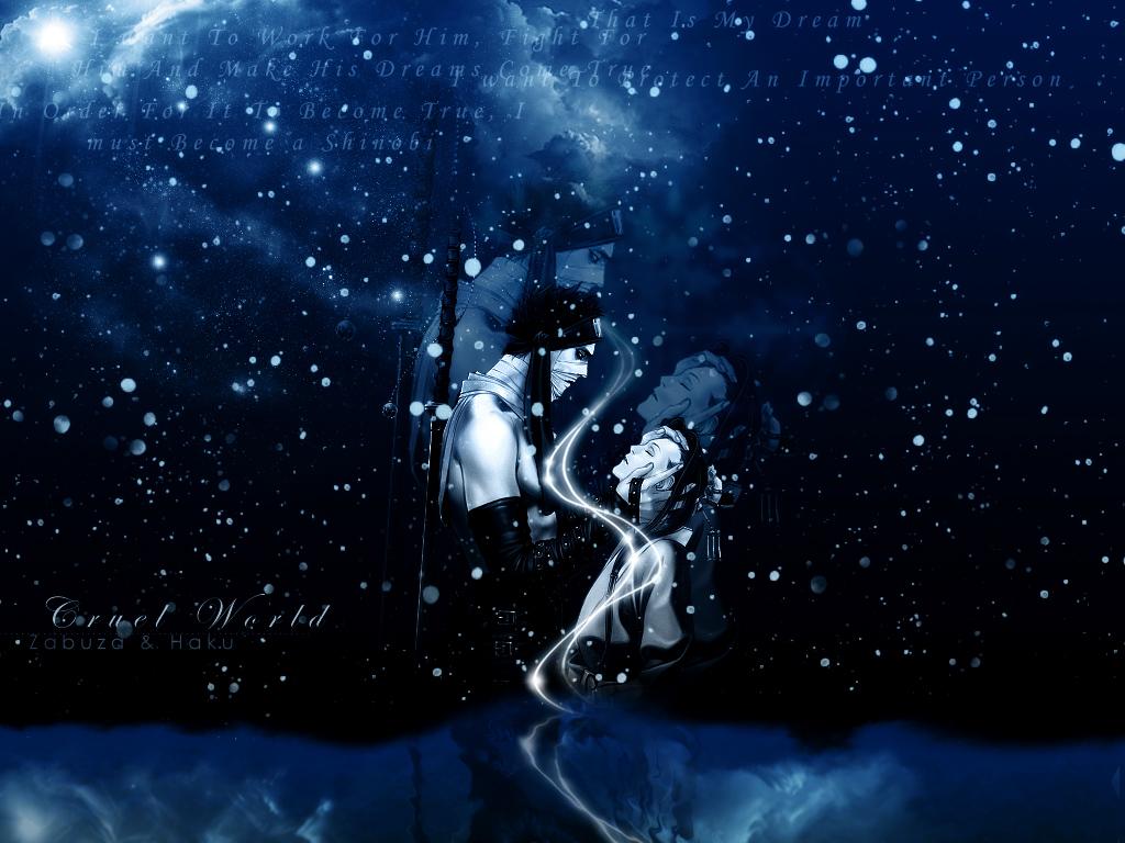 Naruto Shippuden 2012 Naruto Wallpaper  GameStart