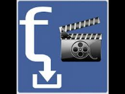طريقة تحميل فيديو من الفيس بوك