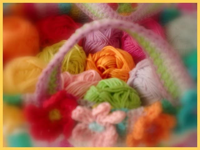 Фото вязание на аватарку