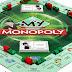 [Riscopriamoli] - Monopoly