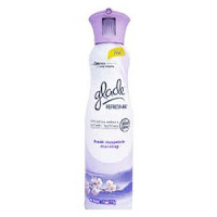 Buy Mountain Morning Aerosol Air Freshener at Rs.45 :Buytoearn