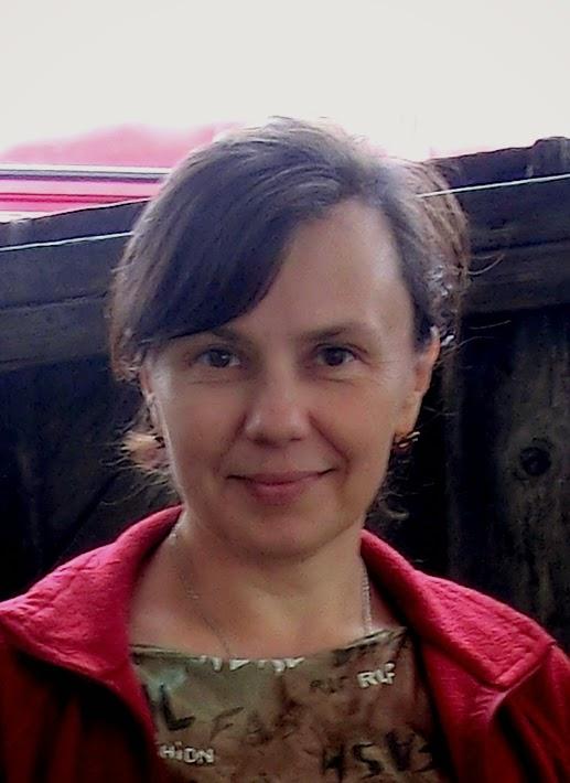 Юлия Колонская  Психолог Запишитесь на консультацию в Москве по телефону 8(916) 348-55-47