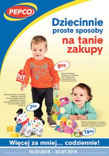 https://pepco.okazjum.pl/gazetka/gazetka-promocyjna-pepco-10-07-2015,14812/1/