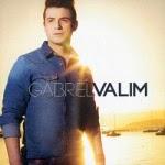 Capa Gabriel Valim – Gabriel Valim (2013) | músicas