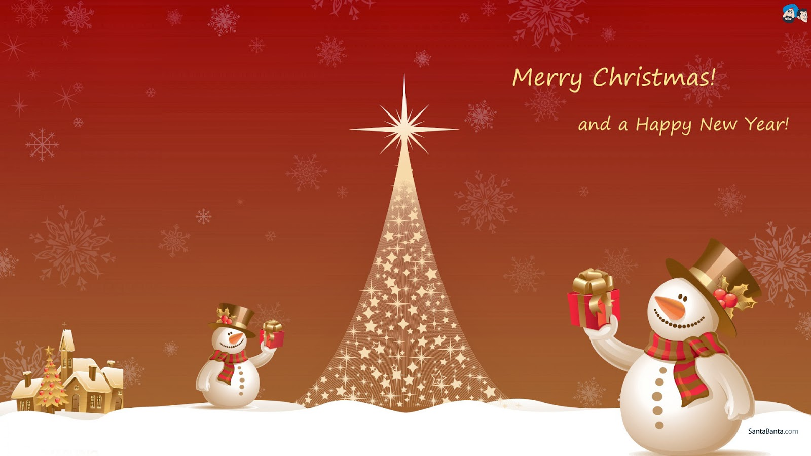 Merry christmas e card greeting photo 2017 inspiring quotes and download hd christmas new year 2017 bible verse greetings card wa kristyandbryce Gallery