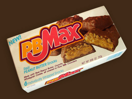12 Discontinued Snacks From Our Childhood We Really Miss on