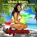 Dj Maphorisa feat. Runtown & Soko - Menina Bonita (Prod. Mr Kamera) [Afro House] [Baixa Agora]